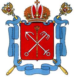 До конца 2012 года Правительство Санкт-Петербурга обещает утвердить Концепцию развития рынка наружной рекламы