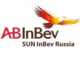 SUN InBev Russia
