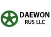 Daewon Rus LLC