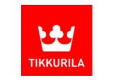 Тикурилла