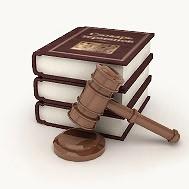 Поправки в Российское Законодательство