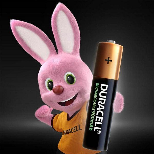«Duracell Russia» LLC доверяет компании «Сложный Профиль»